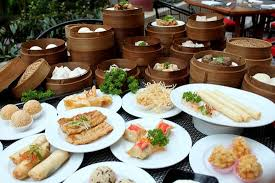 Best All You Can Eat by All You Can Eat Dim Sum Only Rp 75 000 Best In Town