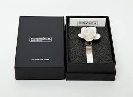 wedding gift to husband gifts for husband on wedding day gifts for husband on wedding day
