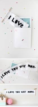 imagenes de carteles de amor para mi novia hechos a mano regalos originales para novio que puedes hacer tú misma