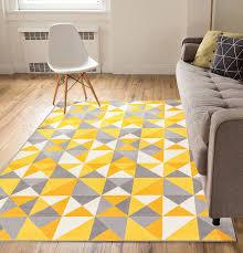 Yellow And Grey Runner Rug Photo Yellow Brick Road Carpet Images Yellow And Grey Runner