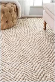 Large Contemporary Rugs Living Room Artistic Living Room Startling Living Room Then