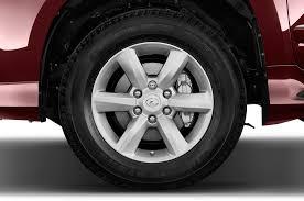 lexus suv wheels 2017 lexus gx460 reviews and rating motor trend