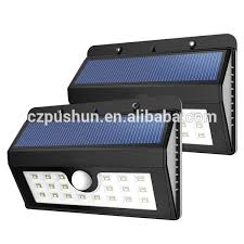 solar gutter light solar gutter light suppliers and manufacturers
