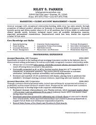 accounting resume examples and samples cover letter accounting manager resume template accounting cover letter account management resume account exampl accounting manager sample xaccounting manager resume template extra medium