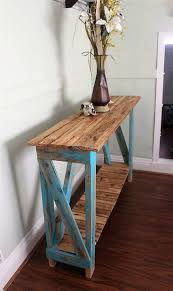 Foyer Table Decor Ideas by Best 25 Creating An Entryway Ideas On Pinterest Front Entrance
