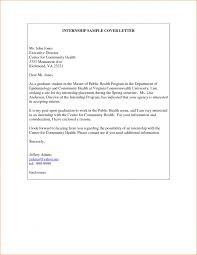ut austin essay submission writing curriculum vitae education