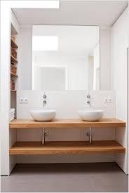 rollputz badezimmer rollputz auf fliesen im bad johnsons zuhause dekor