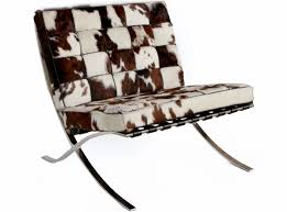 Barcelona Chairs For Sale Barcelona Chair