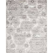 gray overdyed area rugs rugs the home depot