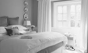 White Gray Comforter Duvet White And Gray Bedding Amazing Blue And Grey Bedding