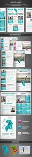10 best indesign newsletter templates graphic design pinterest