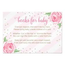 baby shower bring a book instead of a card poem bring book instead of card baby shower invitations baby shower