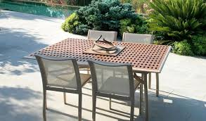 High Quality Patio Furniture High Quality Outdoor Furniture Ego Paris Luxury Teak Furniture