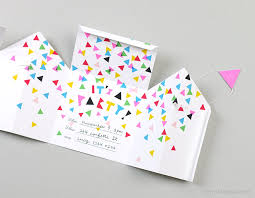 pop up house invitation mr printables http www