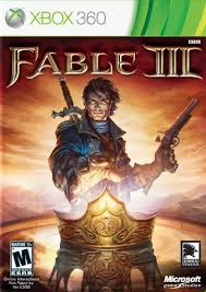 xbox 360 prices during black friday at amazon fable iii xbox 360 microsoft http www amazon com dp b002i0jgdm
