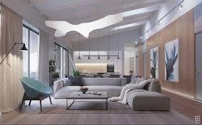 define livingroom living room combination of flowing curves and crisp edges linear