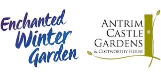 Winter Garden Courthouse - ticket info enchanted winter garden