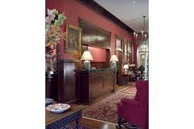 Inside Decor And Design Kansas City About Us Webster House