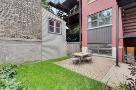 1547 north honore street 1 chicago il 60622 the lowe group