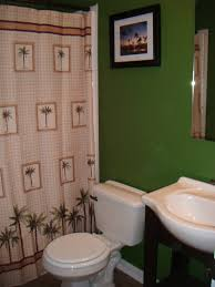 simple bathroom green brown apinfectologia org