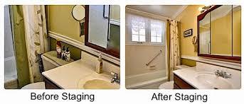 bathroom staging ideas bathroom staging tips leovan design