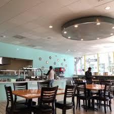 s restaurant mr masala 27 photos 60 reviews indian 949 s figueroa st