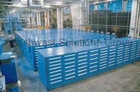 Drawer Storage Cabinet Multi Drawer Tool Box Cabinets Steel Storage Cabinet With Drawers