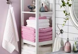 ikea bathroom storage ideas small bathroom storage ideas ikea new great bathroom storage ideas