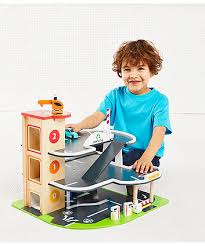 big city big city cars u0026 dumper truck elc uk toy shop