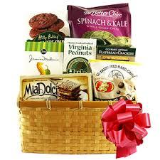 new orleans gift baskets gift baskets wine and spirits gift baskets martin wine cellar