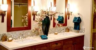 modern design for 3 bedroom flat tolet insider