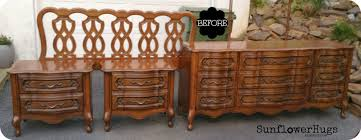 Dixie Bedroom Furniture What Is French Provincial Furniture Dining Room For Dresser Value