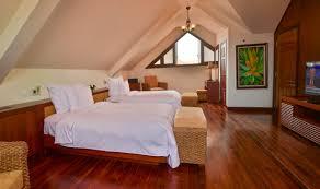 three bedroom pool villas u2013 furama villas