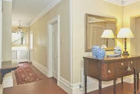 3d home interiors interior design new 3d home interiors design decorating lovely