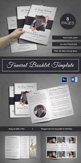booklet template other size s minimalis brochure template