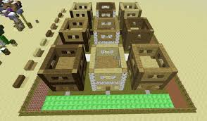 house builder design guide minecraft a guide to making nice wooden houses screenshots show your