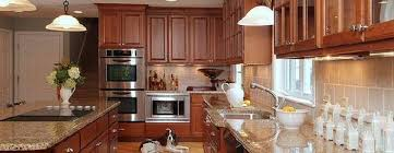kitchen cabinets liquidators ideas homes gallery kitchen cabinets