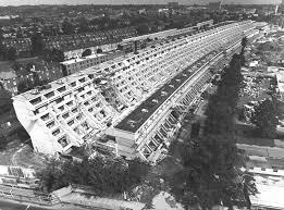 pruitt igoe floor plan social housing archdaily