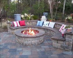 Fire Pit Kits For Sale by Firepits Decoration Gas Fire Pits On Clearance Fire Pit Kits
