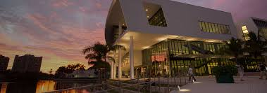 homepage university of miami of law