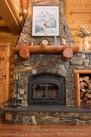 log homes u2013 minnesota and north dakota lakeland log and timber