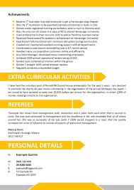 Sample Cfo Resume by Sample Cfo Resume Best Free Resume Collection