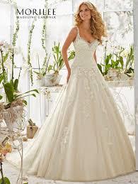 Sample Sale Wedding Dresses Wedding Dress Sample Sale At Wendy U0027s Bridal In Columbus Oh