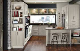 about the legacy family of companies legacy kitchens cabinet solutions is a trusted partner for calgary contractors and do it yourselfers looking for quality affordable cabinets our professional staff of