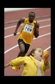 Girl Running Meme - run with that chicken too cute funny neat pinterest