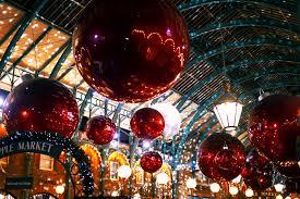 Botanical Gardens Atlanta Christmas Lights by Outdoor Christmas Lights Easy Crafts And Homemade Decorating 10