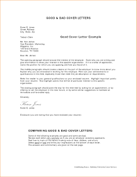 examples of good covering letters for job applications 13 best