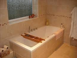 small bathroom tiling ideas small bathroom tile ideas see le bathroom decorating ideas