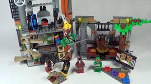 lego subaru outback ninja turtle legos collections u2014 ameliequeen style
