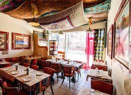 cuisine nomade la khaïma cuisine nomade montréal qc 142 av fairmount o canpages